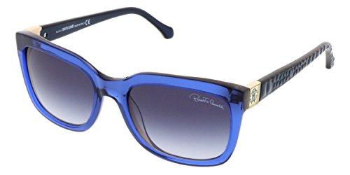 roberto-cavalli-womens-rc799s5592w-wayfarer-sunglassesblue55-mm
