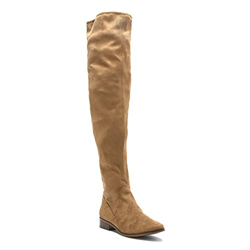 Aldo Women's Elinna Riding Boot