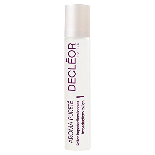 Decléor Aroma Pureté Imperfections Roll On 10ml
