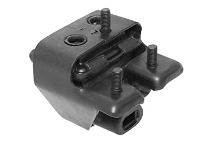 https://www amazon com/premium-motor-pm2823hy-automatic-transmission/dp/b07gfcsgrn
