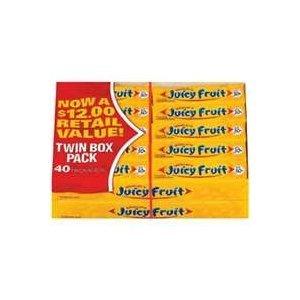 wrigleys-juicyfruit-gum-40-count