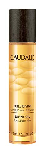 Caudalie Divine Oil 50ml