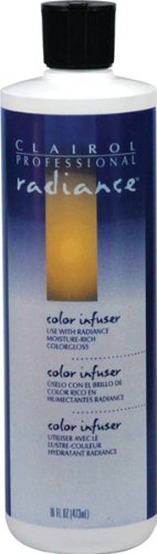 radiance-color-infuser