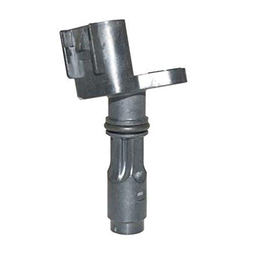 Original Engine Management 96214 Camshaft Position Sensor OEM