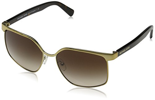 Michael Kors MK1018 114513 56mm - Sunglasses Sale Michael Kors On