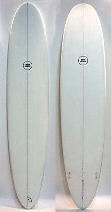 工場直売モデル/NORM surfboards9'0 /高密度EPSサーフボード/ロングボード/All Round model