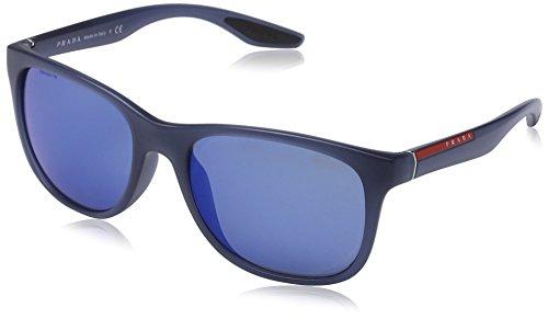 Prada Sport Sunglasses PS03OS Mirror product image