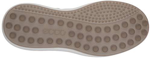 ECCO Men's Soft 7 Runner Retro Sneaker