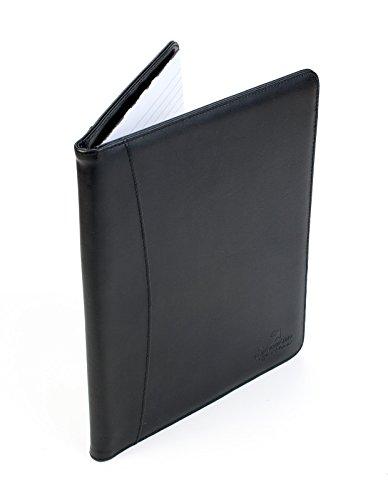 Professional Business Padfolio Portfolio Organizer Folder Photo #2