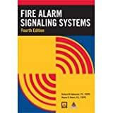 Fire Alarm Signaling Systems, Bukowski and Bukowski, Richard, 1616650184