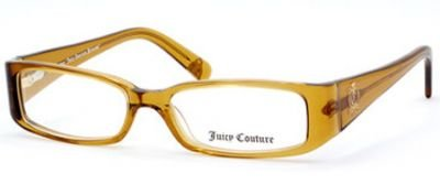Juicy Couture Honey - 4