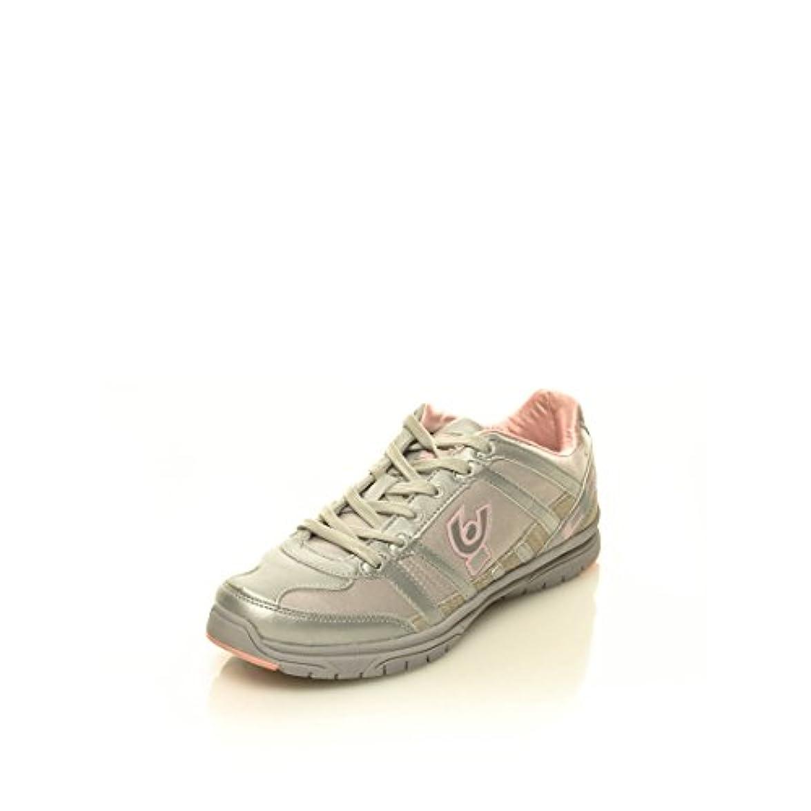 Freddy Stock Service Sneaker Donna