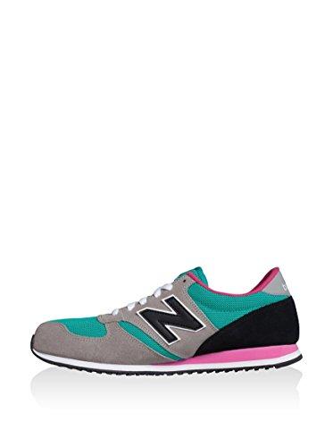 Adulto Balance Unisex Sneaker Green Verde New D 305 U420 dq1fX