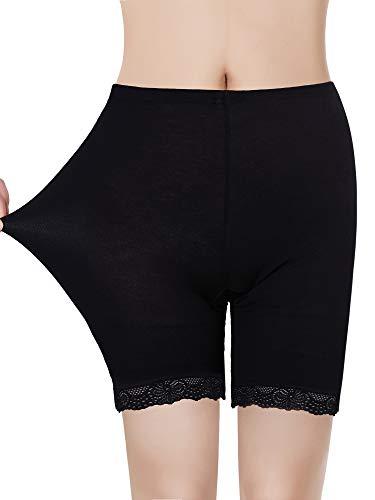 Buy slips for short dresses