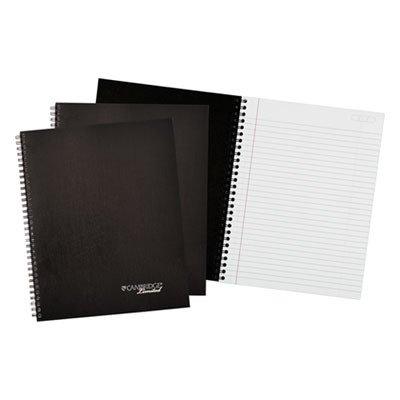 MEA45012 - Wirebound Business Notebook Plus Pack