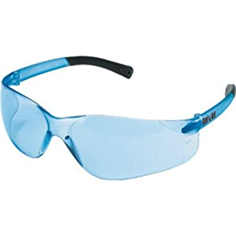 Dental Safety Glasses Blue Light