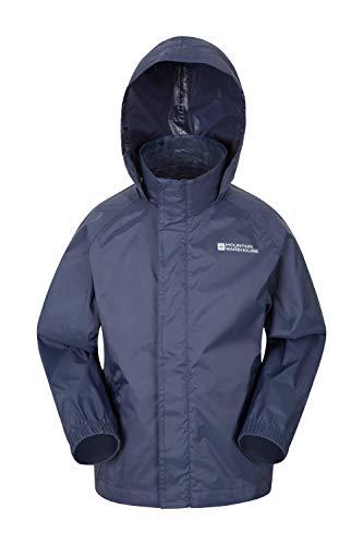 Mountain Warehouse Jacket Waterproof Childrens product image