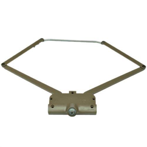 Andersen Awning Window Operator 1521608  A2-7184 Scissor Type
