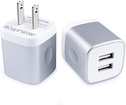 器 タイプ c iphone 充電 iPhone高速充電ケーブル・充電器セット(PD充電器・ PD最大18W・Type