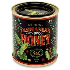 tasmanian-leatherwood-honey-from-pristine-australian-rainforests-125-oz