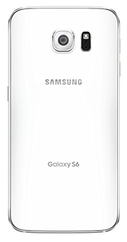 Samsung-Galaxy-S6-T-Mobile-Certified-Pre-Owned-Prepaid-Carrier-Locked-White