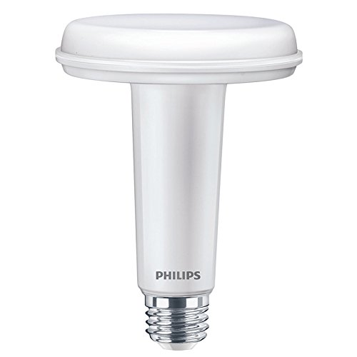Philips SlimStyle 9 5W white Dimmable