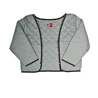 a51fe6c8daa Image Unavailable. Image not available for. Color  Big Bill Zip-in Zip-Out  Jacket Liner ...