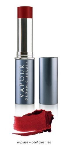 Vapour Organic Beauty Aura Multi Use Blush Stain - Impulse by Vapour Organic Beauty