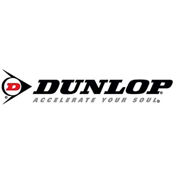 Amazon.com: NEUMÁTICOS Dunlop Geomax MX52 intermedio/duro ...