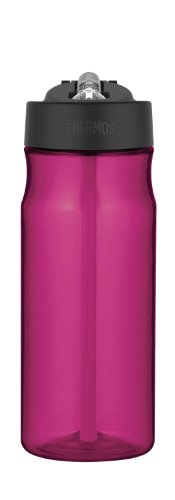 insulated waterbottle thermos - 3