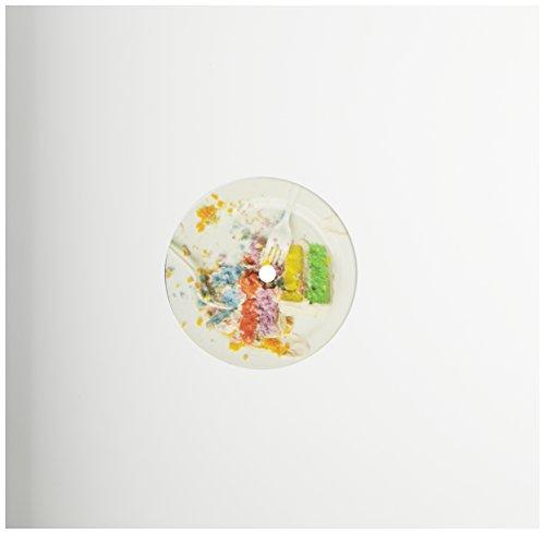 happy-house-vhs-or-beta-remix-vinyl