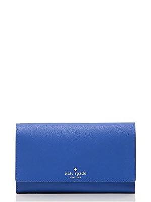 Kate Spade New York Mikas Pond Phoenix Tri-fold Wallet