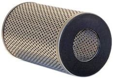 51639 Heavy Duty Cartridge Hydraulic Metal Pack of 1 WIX Filters