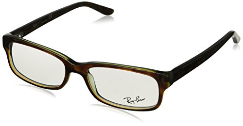 Ray Ban RX5187 Eyeglasses-2445 - Ray Authorized Retailers Ban