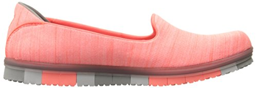 Skechers - Low-top Donna