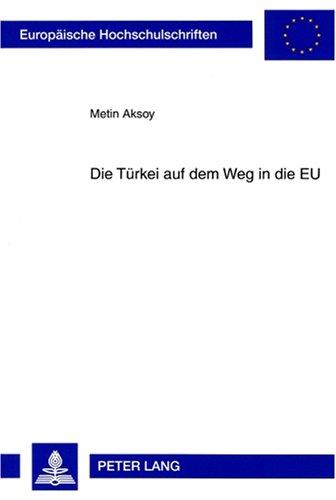 roman mehner datenschutz land hessen