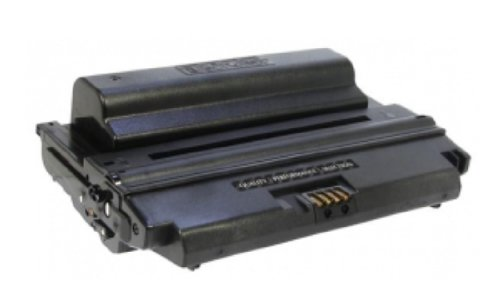 WPP 116998P Remanufactured High Yield Toner Cartridge for...