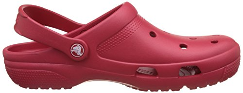 Crocs Clog Pepper Crocs Coast Coast Pepper Clog Crocs Coast qxwTH4I6q