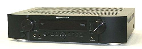 marantz マランツ AVアンプ NR1501   B0725X6KZC