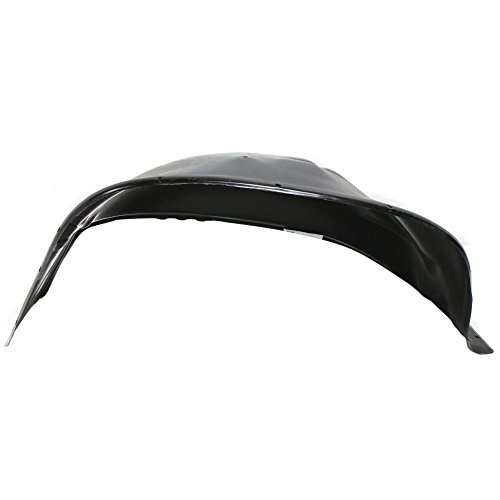 Wheelhouse compatible with Chevrolet Full Size Pickup/Suburban 73-80 Inner Fender ()