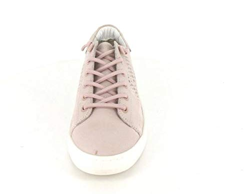 Rosa R 37947 sportlicher Schnürer Klondike Farbe Nora n8zHq