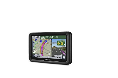 Garmin 570LMT Navigator Certified Refurbished