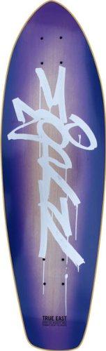 skateboard zoo york - 6