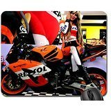 repsol-honda-cbr-600rr-mouse-pad-mousepad-102-x83-x-012-inches