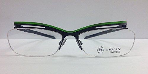 Frame Glasses Parasite Electra Mono 2 C52 53-15 - Parasite Glasses