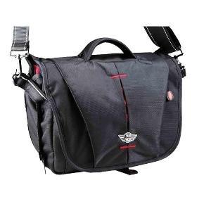 OMAX Hero Bag for Nikon, Canon, Sony DSLR Cameras