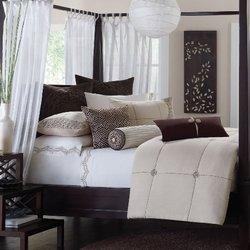 Taos Comforter Set - 1