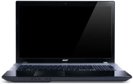 ACER ASPIRE V3-771 REALTEK HD AUDIO WINDOWS XP DRIVER