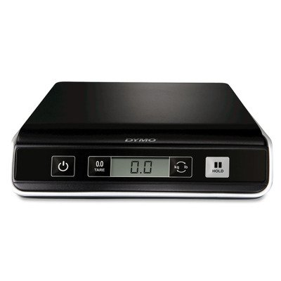 M10 Digital USB Postal Scale, 10 Lb. by PELOUZE (Catalog Category: Mailing, Packing amp; Labeling Supp