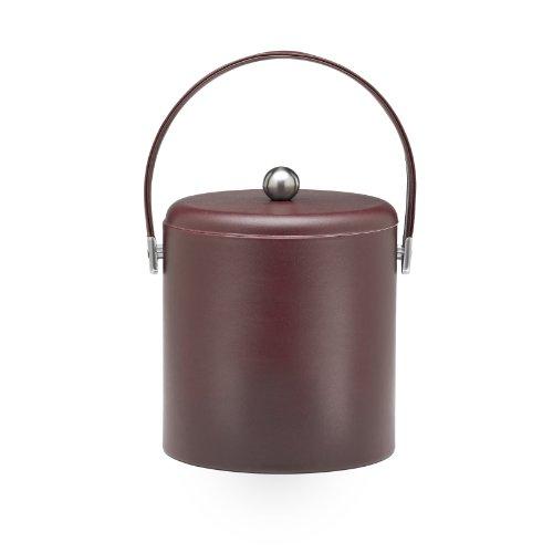Soho Ice Bucket - 2